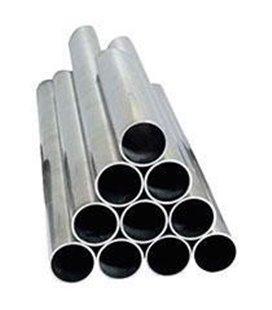 Трубы электросварные прямошовные ГОСТ 10704-91 114х3,0, 3,5, 4,0