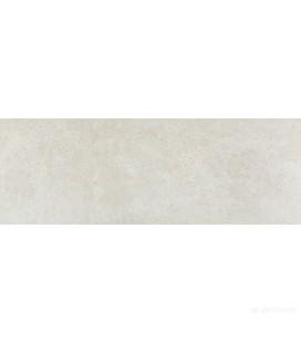 ПЛИТКА PERONDA DANUBIO -G/R (900×320×9)
