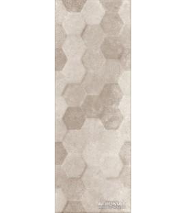 ПЛИТКА PERONDA TOMETTE -G/R (900×320×9)