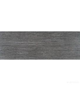 ПЛИТКА PERONDA ORIENT -G/R(900×320×9)