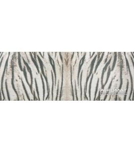 ПЛИТКА PERONDA HIDDEN TIGER/R(900×320×9)