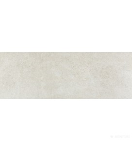 ПЛИТКА PERONDA DANUBIO -G/R(900×320×9)