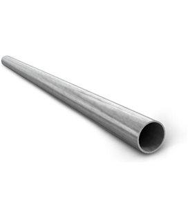 Трубы водогазопроводные ГОСТ 3262-78 ДУ 15х2,5, 2,8