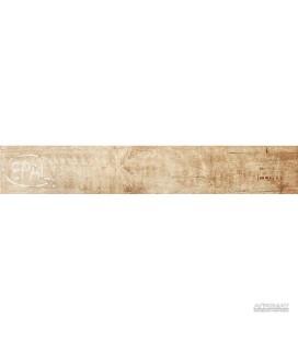 КЕРАМОГРАНИТ PERONDA FORESTA POVERA/15/R(150×900×9)
