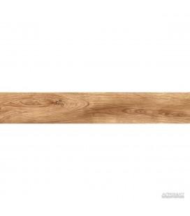 КЕРАМОГРАНИТ PERONDA FORESTA MUMBLE-C/20(1225×200×12)