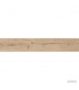 КЕРАМОГРАНИТ PERONDA FORESTA MUMBLE-H/20(1225×200×12)