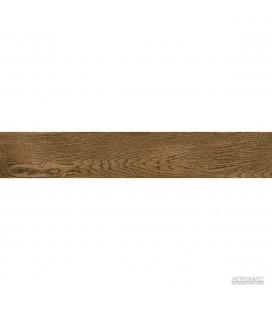 КЕРАМОГРАНИТ PERONDA FORESTA MUMBLE-T/20(1225×200×12)