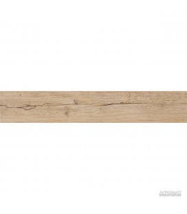 КЕРАМОГРАНИТ PERONDA FORESTA MUMBLE-H/23X180(1800×230×0)