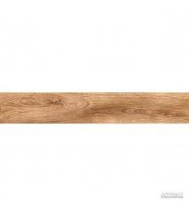 КЕРАМОГРАНИТ PERONDA FORESTA MUMBLE-C/23X180(1800×230×0)