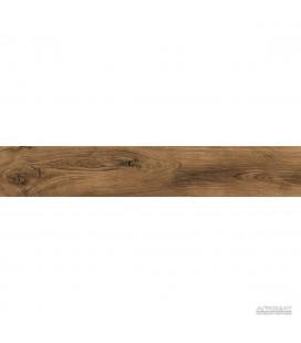 КЕРАМОГРАНИТ PERONDA FORESTA MUMBLE-T/23X180(1800×230×0)