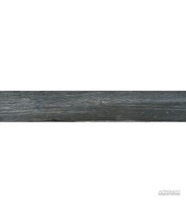 КЕРАМОГРАНИТ PERONDA FORESTA BENTON-N/20(1225×200×10)