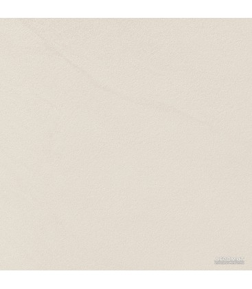 КЕРАМОГРАНИТ IMPRONTA SANDS EXPERIENCE SA0168 WHITE SQ.(600×600×10)