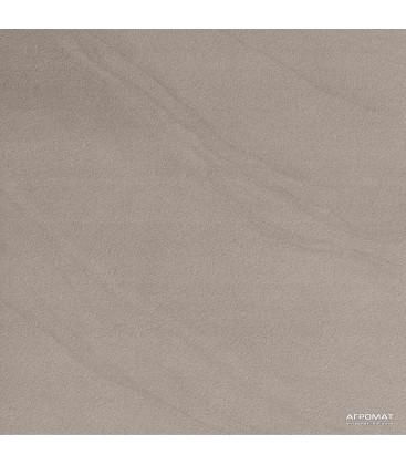 КЕРАМОГРАНИТ IMPRONTA SANDS EXPERIENCE SA0468 FLAX SQ.(600×600×10)