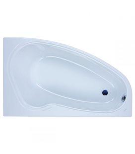 Ванна Devit Aurora правая 15090132R 150х90