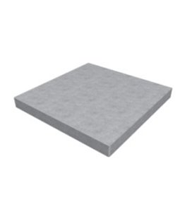 Тротуарные плиты 6П5