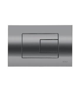 Клавиша Kolo Fusion хром (94124-002)