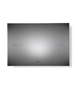 Клавиша Kolo Space с опцией smart fresh (94126-004)