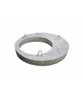 Крышки для колодцев 2ПП20-2-1