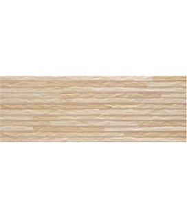 Плитка Baldocer Stick Kenya Blanco (171044)