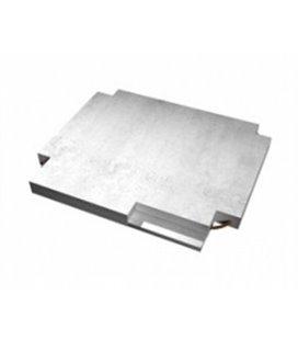 Лестничные площадки 2ЛП25.15-4кл