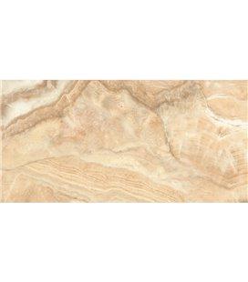 Плитка Almera Ceramica ANGEL BEIGE (257469)
