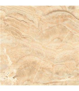 Плитка Almera Ceramica ANGEL BEIGE (257473)