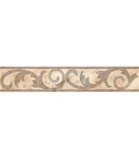 Плитка Almera Ceramica CNF ANGEL BUCLE (257798)