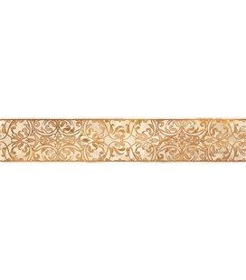 Плитка Almera Ceramica CNF ANGEL ORO (257796)