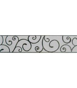 Плитка Almera Ceramica CNF MELBOURNE NEUTRO PLATA (245860)
