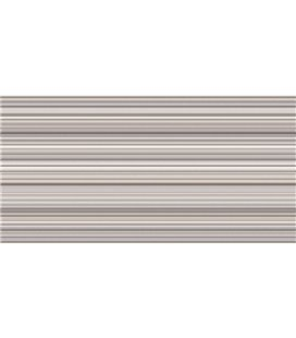 Плитка Almera Ceramica LINDA GREY LINE (270200)