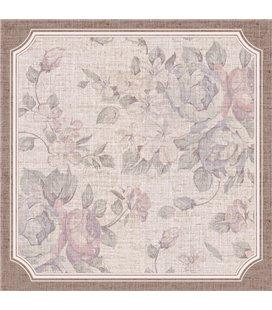 Плитка Almera Ceramica LINO BEIGE (249415)