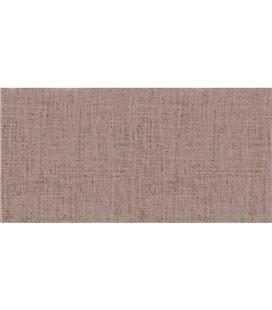 Плитка Almera Ceramica LINO MARRON (246777)