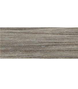 Плитка Baldocer Colonial Brown (241024)