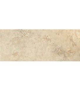 Плитка Baldocer Creta Beige (173498)