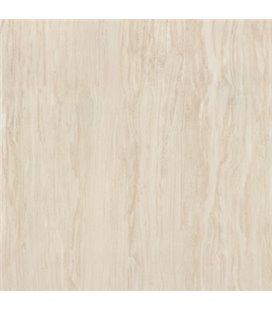 Плитка Baldocer Dakota Sand (189617)