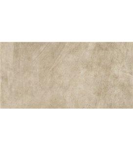 Плитка Baldocer Goa Nuez (241048)