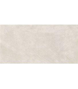 Плитка Baldocer Goa Perla (241050)