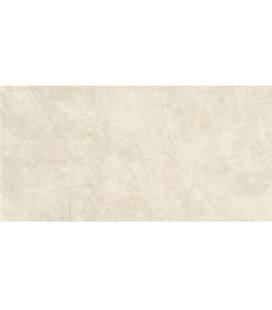 Плитка Baldocer Goa Savia (241046)