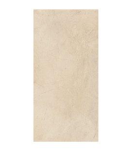 Плитка Baldocer Goldsand Ivory (193268)