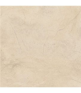 Плитка Baldocer Goldsand Ivory (196042)