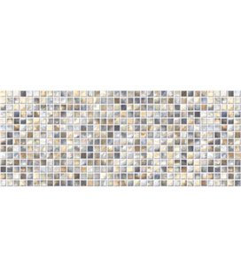Плитка Baldocer Kyoto Dec Micro (235703)