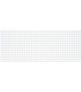 Плитка Baldocer Kyoto Dec Micro Blanco (229823)