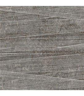 Плитка Baldocer Norsk Grafito (231495)