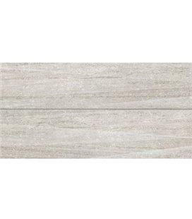 Плитка Baldocer Norsk Grey (233018)