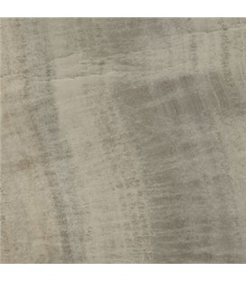 Плитка Baldocer Orbit Murano (241021)