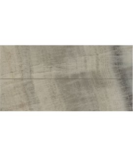 Плитка Baldocer Orbit Murano (241041)