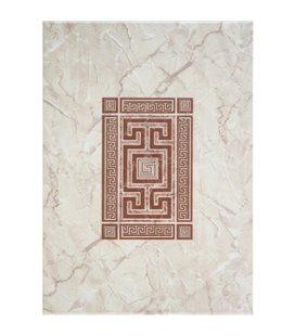 Плитка Cersanit Afina декор 25х35