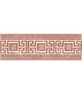 Плитка Cersanit Afina фриз 8х25
