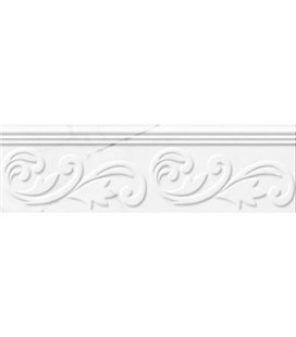 Плитка Golden Tile Absolute Modern белый Г20361