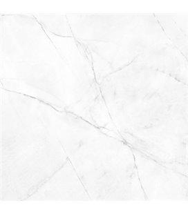 Плитка Golden Tile Absolute Modern белый Г20830